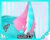 [Somi] Dino Ears v3