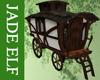 [JE] Medieval Caravan 2