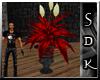 #SDK# DarkVamp Plant 5