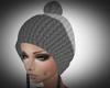 Peru wool hat
