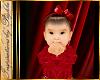 I~Baby*B&B*Red Velvet