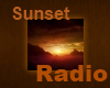 (1A)ElfenLiedSunsetRadio
