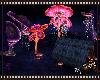 Mushroom Love Fantasy