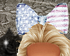 ~American Bow