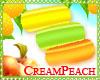 CP| Honeydew Melon Bangl