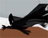 Animated Dark Spectre