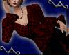 VA ~ Ladybug Red Shirt