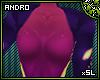 [xSL] Lilith Top Andro