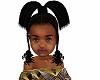 Kids Afrocentric Braids
