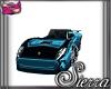 ;) Shy's Porsche