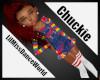 LilMiss Chuckie