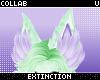 . zamne | ears v3