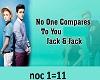 Jack&Jack-compares