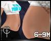[CVT]Food Baby 6-9m