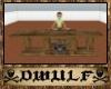 V.C.Meetingpulpit -DWULF