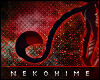 [HIME] Rinoa Tail