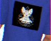 3'$cot Kat