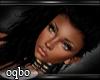 qb Rousa black