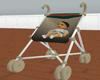 [>BabyJordan<] Stroller