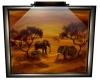 animal painting 2