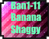 shaggy-banana