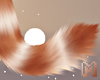 🅜 BONBON: tail 3