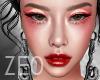 ZE0 YuriMH Marbel3