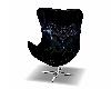CS Alien Chair