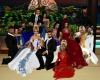 Sis Kat Bro Russ Wedding