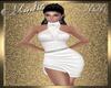 !a DRV Short Dress 2