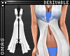 0 | Layerable Robe