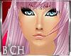 (B'CH) Krystal