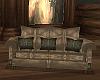 Wild Stallion Sofa