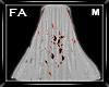 (FA)PyroCapeMV2 Red2