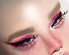 Elan brows \ blnd