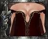 *E* Medieval Castle Gown