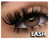 V4:: Rose Lashes 5