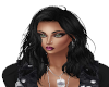 Hair Black Anna 31