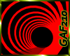 Wormhole! Derivable