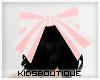 -Child Summer Bow v3