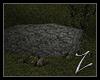 [Z] large Cliff