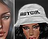 BabyG Bucket Hat v.3