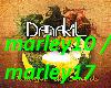 DANAKIL marley part2