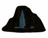 [CI] Dark Stone Fountain