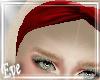 c Piper Blonde RB