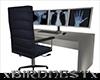 [BN] Xray Tech Desk