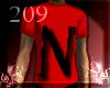 [209] N.Tee