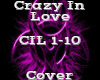 Crazy In Love -Cover-