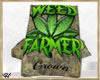~H~420 Weed Bags