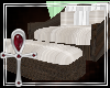 *Royal-T*-Solice Sofa